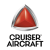 cruiser-aricraft.png